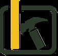 Klusbedrijf Tijhuis_Logo_Small.png