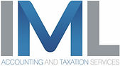 IML Accounting & Taxation Services
