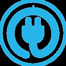 PhysioXpert - Electrytherapy