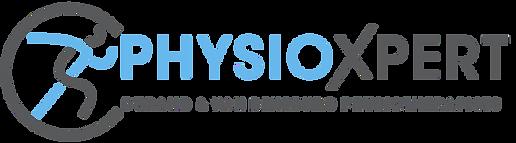 PhysioXpert - Durand & Van Rensburg Physiotherapists