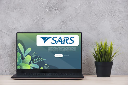 SARS by IML Accounting & Taxation Services