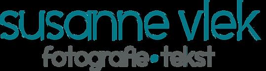 Susanne Vlek Logo by PlacesAndPrices