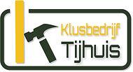 Klusbedrijf Tijhuis