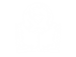 icon-cpm.png