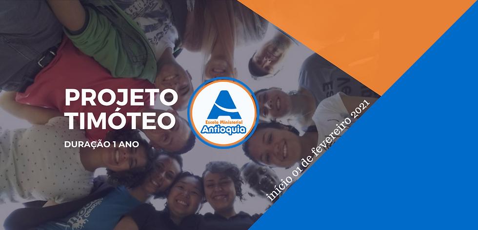 projeto_timóteo_2021_site.png
