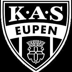 KAS-Eupen-Logo.png