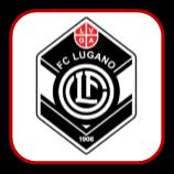 Benvenuto FC Lugano