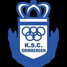 Grimbergen2.png