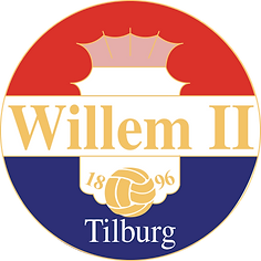 willem-ii-logo-png-transparent.png