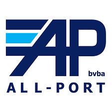 Allport-Logo-1024x1024.jpg