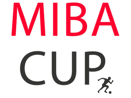 LIVE scores MIBA CUP 2018