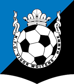 K.F.C._Vigor_Wuitens_Hamme_logo.png