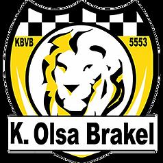Olsa-Brakel.png