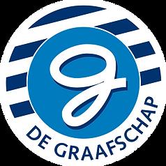 VBV_De_Graafschap_Doetinchem.svg.png