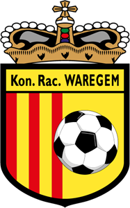 rc waregem.png