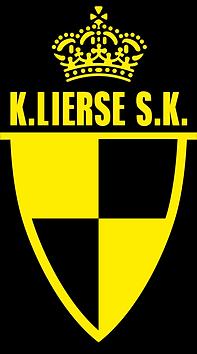 1200px-Lierse_kempenzonen_Logo_2018.svg.
