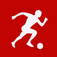 Mibacup Classic 2015 / U8