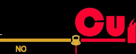 Logo van MibaCup in een nieuw kleedje