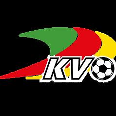 KV-Oostende-Logo.png