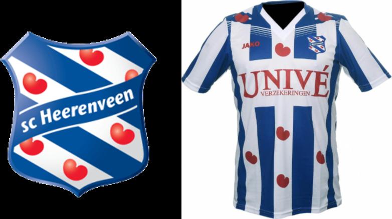 sc herenveen