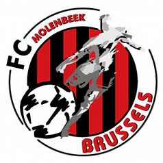fc brussels.png