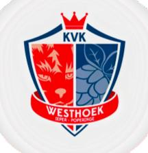 westhoek_edited.png