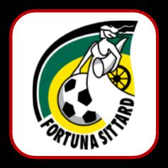 Nieuwe inschrijving: Fortuna Sittard
