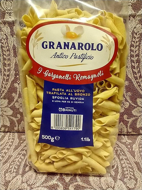 Granarolo Garganelli