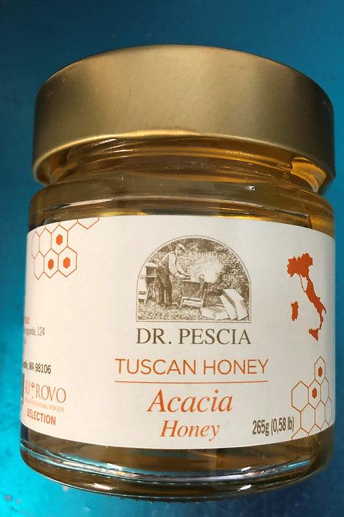 Tuscan Honey