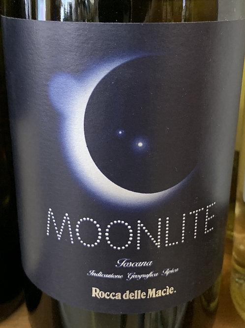 Moonlite 2017