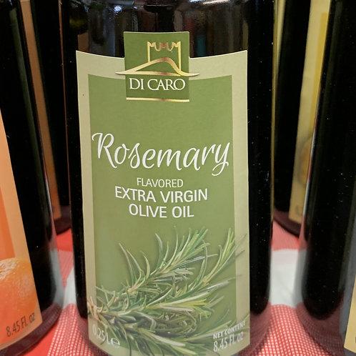 Sicilian Rosemary EVOO