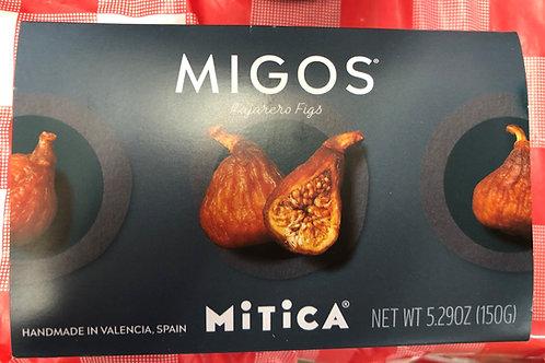 Migos Mitica DriedFigs