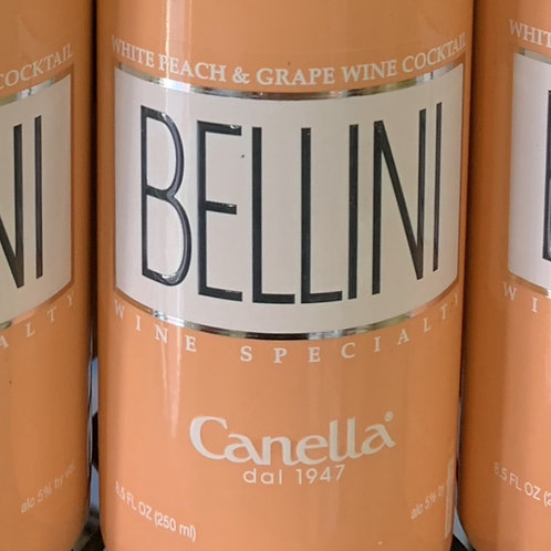 Canella Bellini Mini