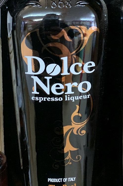 Dolce Nero Espresso Liqueur
