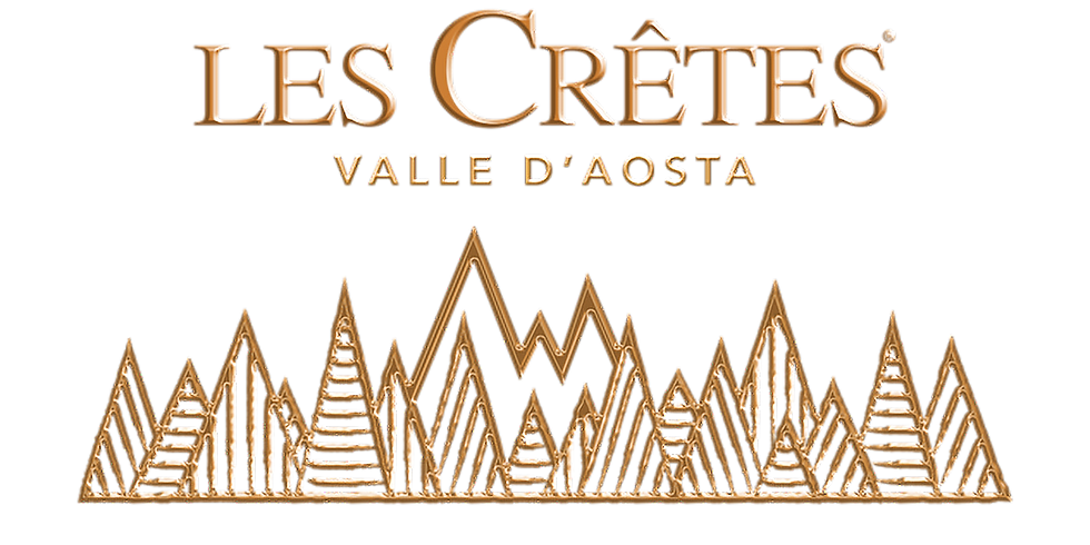 Valle d'Aosta Zoom Wine Dinner Event with Guest Speaker Gino Tranchero