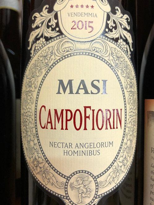 "Masi Campfiorin ""Super Venetian"""