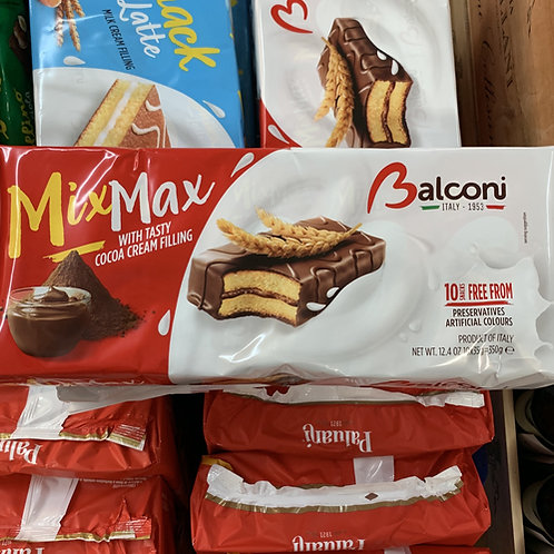 Balconi MixMax