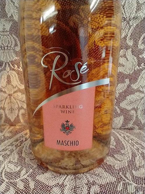 Cantine Maschio Sparkling Rose