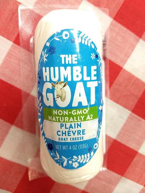 Humble Goat Cheese