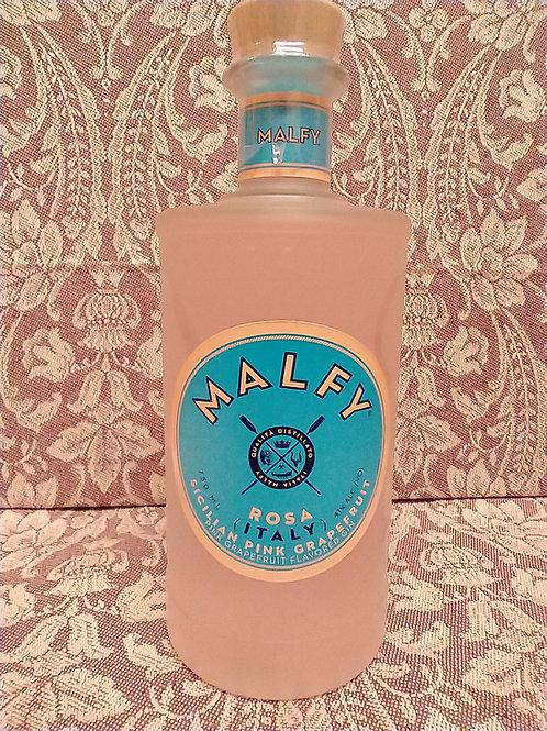 Malfy Grapefruit Gin