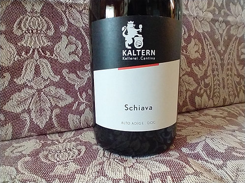 Kaltern Schiava