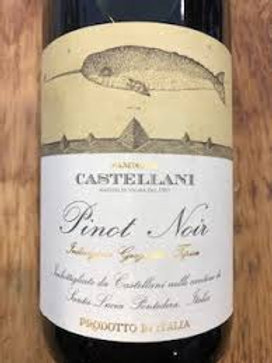 Castellani Pinot Noir