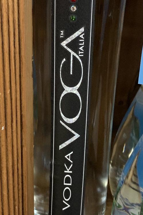 VOGA Vodka