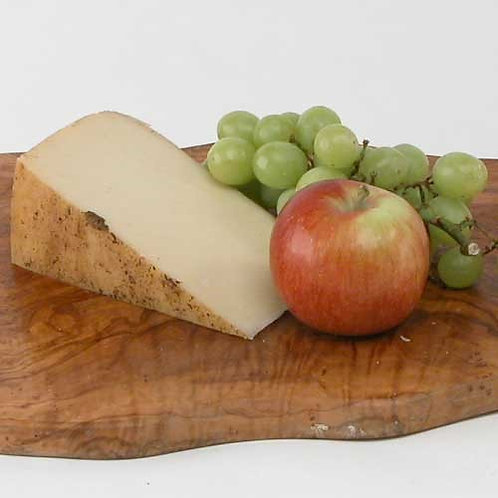 Ubriaco al Vino Cheese
