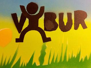 Velkommen til årsmøtet i VBUR