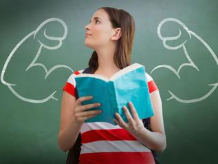 Gratis lederutdanning
