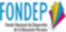 logo fondep.png