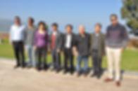 ביקור-משלחת-מויאטנם.jpg