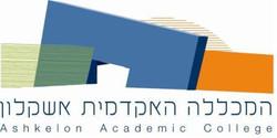 לוגו מכללת אשקלון.jpg