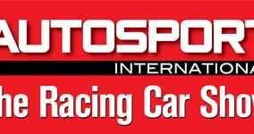 MPS Attends Autosport International Show